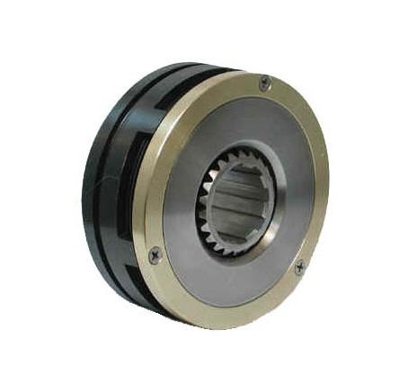 Электромагнитная муфта этм-066-2А