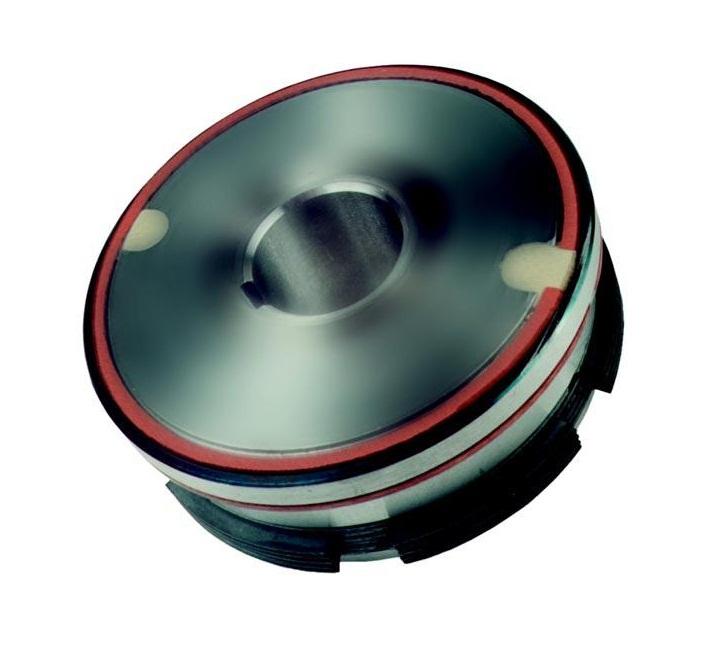 Электромагнитная муфта этм-072-2А