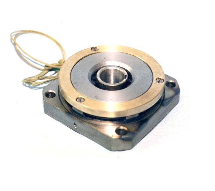 Электромагнитная муфта этм-076-1В