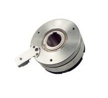 Электромагнитная муфта этм-074-2А