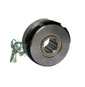 Электромагнитная муфта этм-082-1В